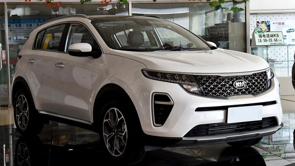 2022 kia sorento suv change, specs, concept and redesign